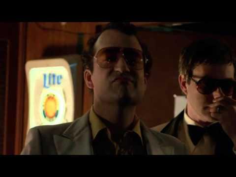 Togetherness Season 2  Promo HBO