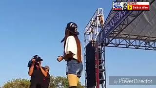 Despacito Jihan Audy dangdut koplo terbaru Indonesia