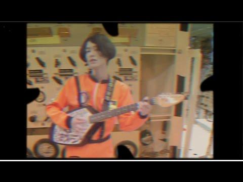 , title : 'Koochewsen - ぼくのことすき I like me/I like you  (Official Music Video)'