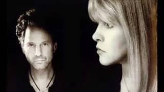 Love Is Stevie Nicks