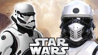 Video New Elite Stormtroopers Revealed - Star Wars Explained MP3, 3GP, MP4, WEBM, AVI, FLV Juni 2018