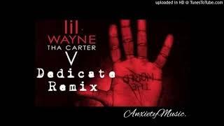 Chainz - Dedicate (Remix)