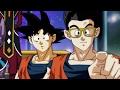 Dragon Ball Super Episode 80 Spoilers waptubes