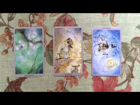 numerology reading - http://www.gregoryscott.com Tarot and Numerology: Free tarot and numerology reading using the Shadowscapes tarot deck for September 30, 2014. Tarot Card and Numerology Meanings: Enjoy financial...