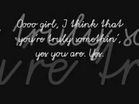 Everytime I Close My Eyes - Babyface ft. Mariah Carey Lyrics