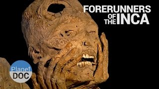 Documentary | Forerunners Of The Inca