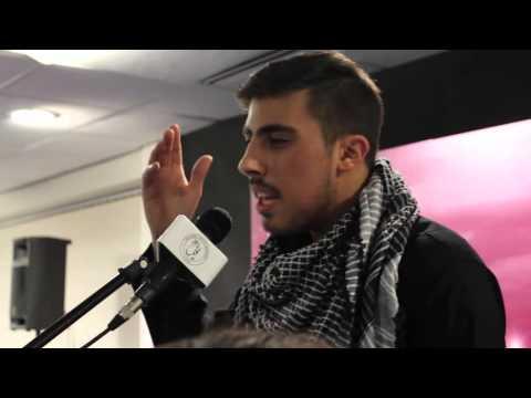 O People See - Mulla Ali Alhakeem