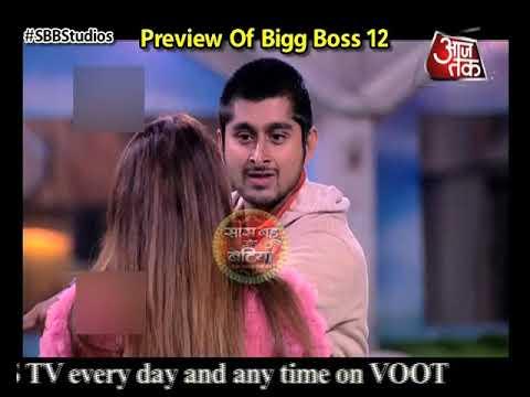 Review On Bigg Boss 12: SHOCKING! Megha Dhabe MISB