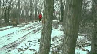 REPLACERՓՈԽԱՐԻՆՈՂԸ Official Trailer 2