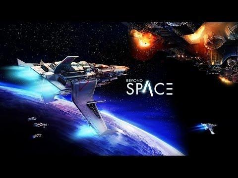 Beyond Space - iOS ($4.19)