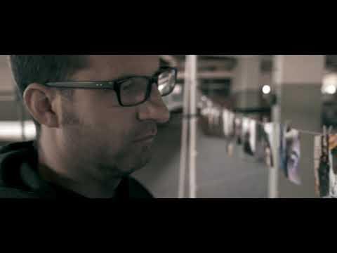 'Flama equivocada', videoclip oficial del primer disc d'Estiula 'Qualsevol dia'
