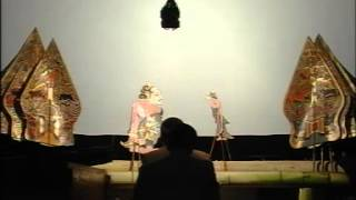 "Video ""Limbuk Cngik"" Wayang kulit Dalang Bayu  Aji Terbaru 2014 - Lakon Bima suci  Part 2 MP3, 3GP, MP4, WEBM, AVI, FLV November 2018"