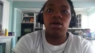 SHEYI SINGING HALLEJUJH SONG BY PENATONIX