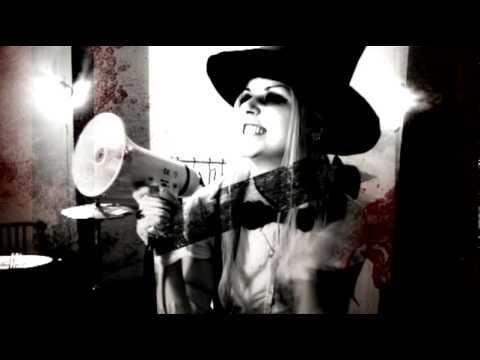 Snovonne - Puppet's Lyric (2012)