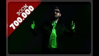 ZiKOZS & Zim Deniz - BOOM ( Dj Gökhan Küpeli ) Promo Klip