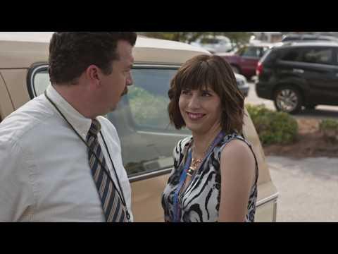 Vice Principals Season 2 Episode 5 Official Clip: Danny McBride Kuckoo Beans