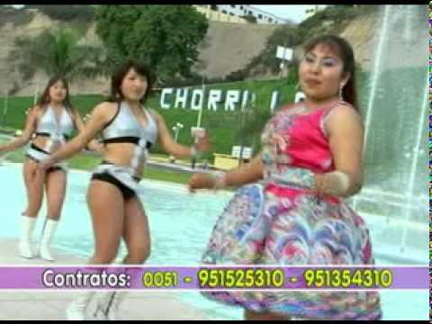 Rosario Flores - El Amor de mi Vida. 2011 ??????????????