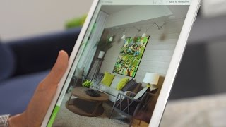 Home Remodeling and Design Professionals Love Houzz