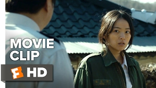 Nonton The Wailing Movie CLIP - Follow Me (2017) - Horror Movie Film Subtitle Indonesia Streaming Movie Download