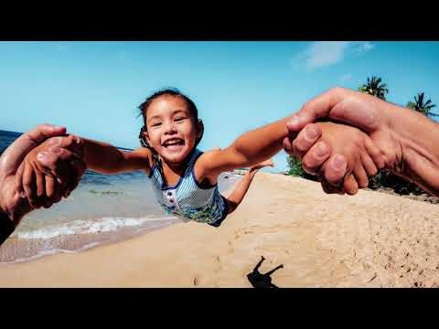 Capture all your Favourite Moments with the GoPro Hero 7 Black  | The Good Guys