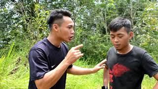 Video Salah Buli Budak Silat | Short Film IPDAS 2017 MP3, 3GP, MP4, WEBM, AVI, FLV Agustus 2018