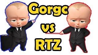 Video 2 EZ VS ARTEEZY (Gorgc Dota Highlights) MP3, 3GP, MP4, WEBM, AVI, FLV Juni 2018