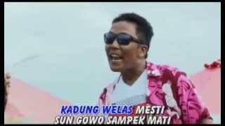 Video WELAS RIKO by GATOT BHARAWANGI MP3, 3GP, MP4, WEBM, AVI, FLV Agustus 2018