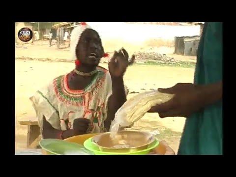 Musha Dariya [ Dan Fulani Dame Shayi ] Video 2018