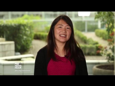 PBS NewsHour full episode, September 21, 2017