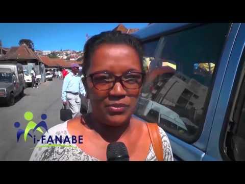 i-Fanabe semaine 25/04/2016