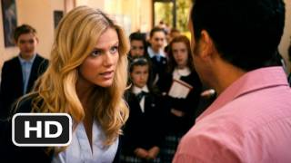 Nonton Just Go With It  1 Movie Clip   The Other Woman  2011  Hd Film Subtitle Indonesia Streaming Movie Download