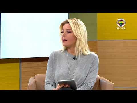 Yenidoğan Bebek Bakımı- Yrd. Doç. Dr. Şenol Bozdağ - Yeni Doğan Yoğun Bakım