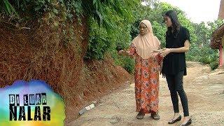 Video Penampakan Sosok Hantu Anak Kecil Pertanda Kecelakaan Maut - Di Luar Nalar 17 April 2018 MP3, 3GP, MP4, WEBM, AVI, FLV Juni 2018