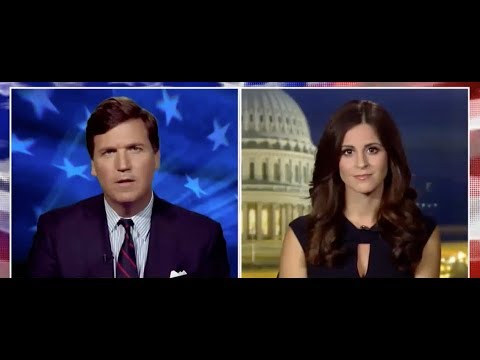 Lila Rose discusses Trump administration's move to cut Planned Parenthood's Title X funding (видео)