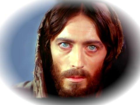Jesus of Nazareth Full Movie HD   English