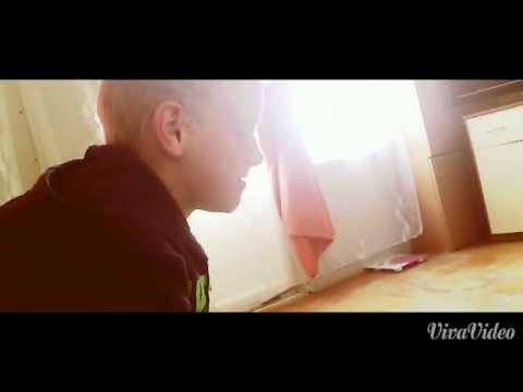 Edijs draugs edijs merfijs ugly boy (видео)