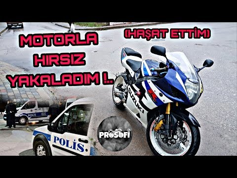 Video MOTORLA HIRSIZ YAKALADIM !.. & HAŞAT ETTİM(YÜZ DARMADAĞIN) & POLİS ÇAĞIRDIM download in MP3, 3GP, MP4, WEBM, AVI, FLV January 2017