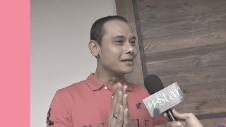 Video Aidil Aziz Tak Guna 'Cable' Bebas Hukuman Gantung MP3, 3GP, MP4, WEBM, AVI, FLV Januari 2019