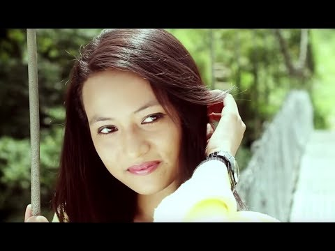 (Herana Timi by Shivam Lama | Official Video | New Nepali Pop Song - Duration: 4 minutes, 55 seconds.)