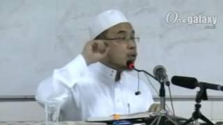 Video DR ASRI-Kisah Abu Said Al Kudri & Ibnu Sayyab_Yg Dikatakan Dajjal MP3, 3GP, MP4, WEBM, AVI, FLV Desember 2018