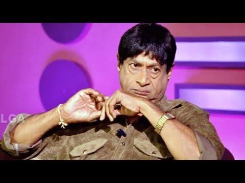 Video M S Narayana Comedy Scenes - Revenge Nageswara Rao Interview - Suma download in MP3, 3GP, MP4, WEBM, AVI, FLV January 2017