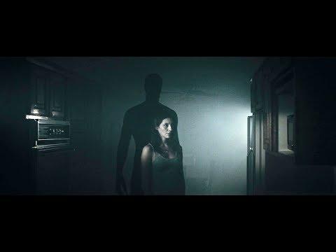 Awaken the Shadowman (Trailer)