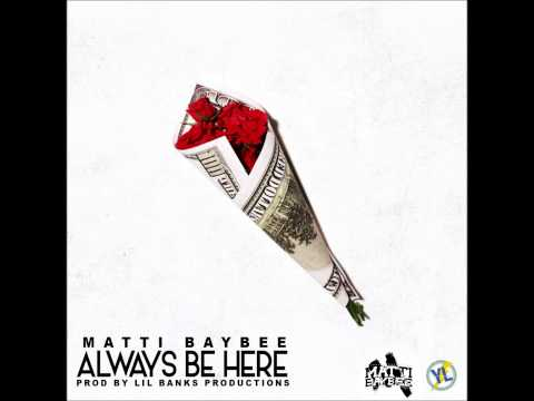 matti - FOLLOW ME ON TWITTER @MattiBaybee Contact For Features & Show Bookings:773-664-4612 Only Serious Enquires ONLY Email:mattibaybee@gmail.com.