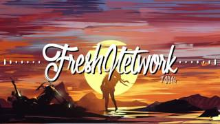 Thank you for watching. ------------------------------------------------ Song Name: Dillon Francis - Anywhere ft. Will Heard (LUCA LUSH Remix) Artist: Dillon...