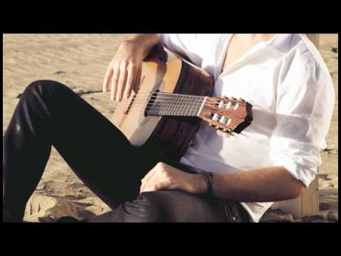 Milos - Listen to Albeniz No.1 Granada from Milos's debut album The Guitar and hear from Milos himself afterwards. Get a free track from Milos http://www.milosguitar...