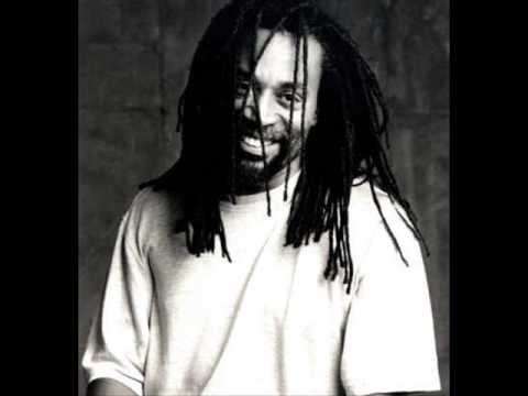 Don't Worry Be Happy by Bobby McFerrin