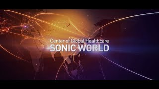 video thumbnail Sonic Wave Vibration Exercise System youtube