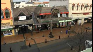 Invercargill New Zealand  City pictures : Southern Institute of Technology - Invercargill The best place to study
