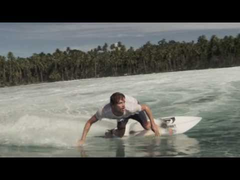 dane - Feeling pulled apart by the surf industry. Dane Reynolds. Clips from Dear Suburbia by Kai Neville Atoms for Peace