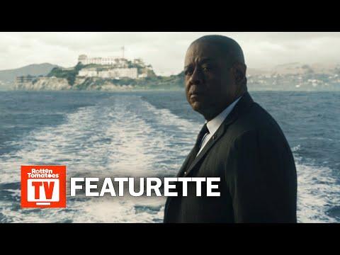Godfather of Harlem Season 1 Featurette   'Inside Look'   Rotten Tomatoes TV